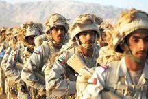 12 نظامی امارات در یمن کشته شدند/ محاصره نیروهای اماراتی توسط انصار الله/بمباران اشتباهی نیروهای هادی توسط عربستان