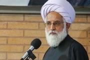 2 برابر شدن تعداد مفسران قرآنی اعزامی به مناطق مختلف کشور در سال جاری