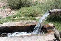 71 اکیپ منابع آبی آذربایجان غربی را کنترل می کند