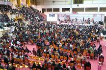 جشنواره فرهنگ اقوام؛ فصلی برای نشاط اجتماعی