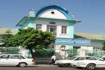150 نیروی مازاد روی دست شهرداری تنکابن