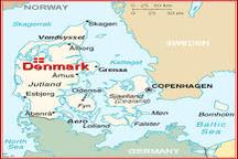 قانون 150 ساله ممنوعیت توهین به ادیان در دانمارک لغو شد