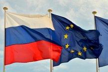 رایزنی روسیه و آژانس بینالمللی انرژی اتمی برای حفظ توافق هستهای