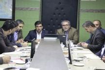 موافقت ستاد تسهیل استان ایلام با پرداخت سرمایه در گردش به 32 واحد تولیدی