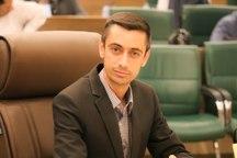 یک عضو شورای شهر شیراز دستگیر شد