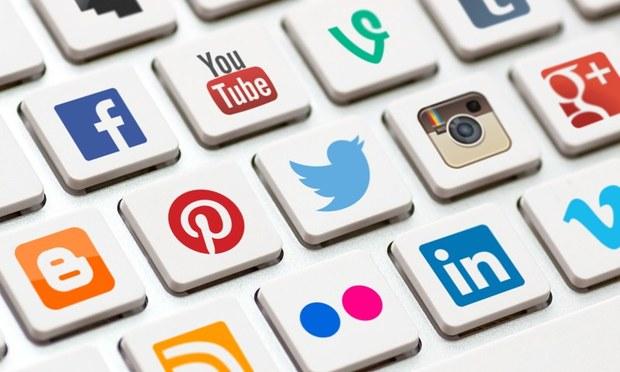 تولید محتوا نیاز ما برای شکستن محاصره تبلیغاتی دشمن است