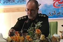 700 برنامه فرهنگی در هفته بسیج استان مرکزی پیش بینی شد