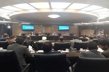 برگزاری همایش کنکور بدون اخذمجوز در آذربایجان غربی ممنوع است