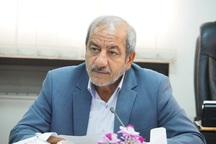 جشنواره ' دل سو ' در مازندران برگزار می شود