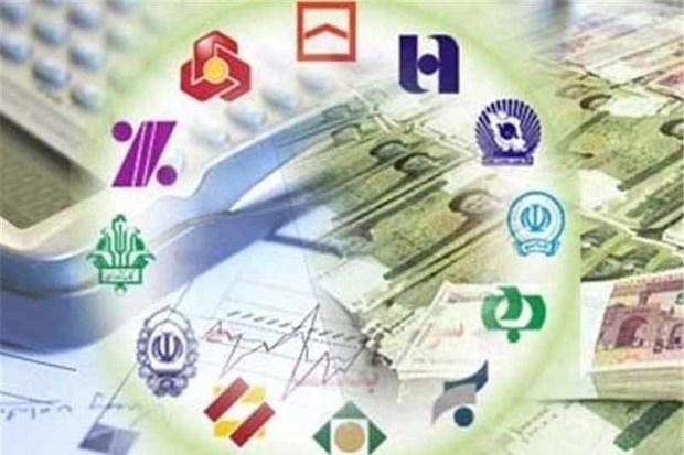 چوب معوقات بانکی لای چرخ تولید و اشتغال