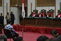 فرماندار سابق جاکارتا به خاطر توهین به قرآن به ۲ سال حبس محکوم شد