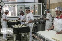 ١٢٠ واحد تولیدی آذربایجانغربی گواهی تحقیق و توسعه دریافت کردند