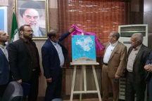 ۱۵ اثر به مرحله دوم سی و یکمین جشنواره تئاتر خوزستان راه یافت