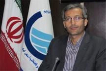 مطالعات تصفیهخانه فاضلاب شهرهای سیسخت و چرام تکمیل شد
