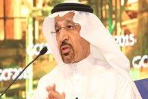 عربستان مدعی شد: به هر قیمتی ثبات در بازار نفت را حفظ میکنیم!