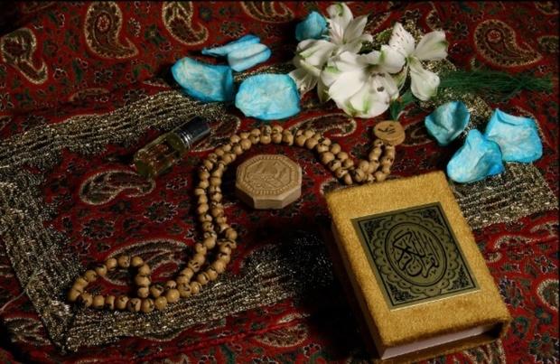 27 آبان آخرین مهلت ارسال آثار به بخش پوستر جشنواره قرآن
