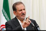 تاکنون تصمیمی برای بازگشت به سیاست کالابرگ اتخاذ نکرده ایم/ پیوستن ایران به لوایح چهارگانه نیاز اساسی کشور است