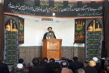 سخنان رئیس جمهور در مجمع عمومی سازمان ملل، نشانه اقتدار ایران اسلامی است