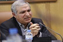 بانک صادرات کرمان یکهزار و 444فقره وام ازدواج پرداخت کرد