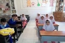 10 هزار نوآموز در آذربایجان غربی جذب پیش دبستانی می شوند