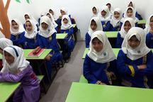 480 میلیارد ریال برای تحصیل اتباع خارجی در استان هزینه شد