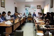 فرماندار ویژه گنبدکاووس: رویکرد برنامه های هفته دولت مردمی است