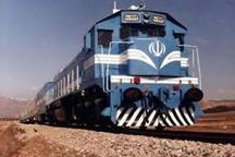 تأکید شرکت راه آهن به تسریع در تکمیل زیرگذر موسی آباد و باغ صالح ورامین