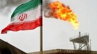 واگذاری ۸۰ درصد اجرای پروژه فاز ۱۱ پارس جنوبی به شرکتهای ایرانی