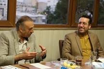 صدرا؛ شهری که بار شیراز را بر دوش می کشد