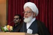 امام جمعه یزد: می توان از تمام ظرفیت ها برای تحقق اهداف نظام استفاده کرد