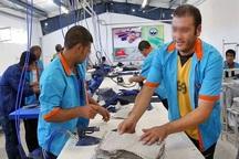 5.2 میلیارد ریال تسهیلات به توانجویان مراغه پرداخت شد