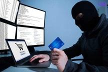 زمان کشف جرایم اینترنتی در اردبیل از میانگین کشوری کم است