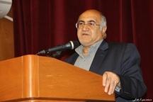 باید تا دو سال دیگر تمام استان کرمان تحت پوشش گاز قرار بگیرد