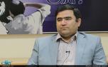 محمدرضا رستمی: به زودی اکثرمشکلات سازمان های مردم نهاد جوانان رفع می شود