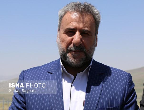 بازگشایی مرز کوزه رش-گلینجک سلماس به یک مطالبه ملی تبدیل شده است