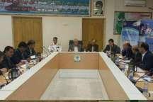مسائل و مشکلات آب و برق سیستان و بلوچستان پس از نشست تخصصی در هیات دولت بررسی می شود