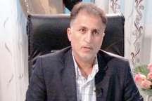 شهردار آبادان:طرح ساماندهی دست فروشان هسته مرکزی شهر آغاز شد