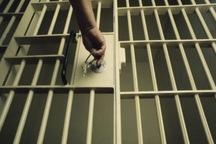 196 زندانی واجد شرایط در آذربایجان غربی مرخصی پایان حبس گرفتند