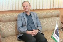 پژوهشگاه منطقه ای استاندارد در شهرصنعتی البرز راه اندازی می شود