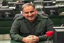 واکنش ایران در قبال آمریکا اقدام متقابل است