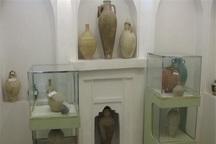 موزه خصوصی مردم شناسی در خراسان شمالی افتتاح شد
