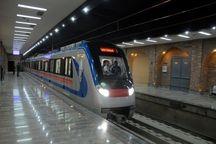 ۴ خط جدید مترو تهران از کدام معابر و محلهها میگذرد؟