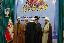 امام جمعه تبریز: روحانیان پیشگام راه اندازی کرسی های آزاداندیشی باشند