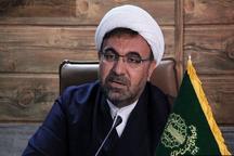 شورای هماهنگی تبلیغات اسلامی عملکردی جناحی ندارد