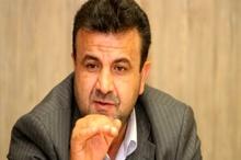 کاهش 40 درصدی آمار غریق در دریای مازندران  6 میلیارد و 60 میلیون تومان اعتبار استانی برای طرح های ساماندهی دریای استان مازندران