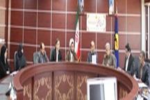 مدیرشرکت توزیع برق استان سمنان:نمود برنامه های فرهنگی در ارائه خدمات شایسته به مردم نمایان می شود