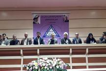 فرماندار: ایجاد صنایع تبدیلی برنامه محوری شهرستان فیروزه است