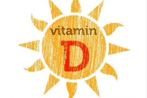 با مصرف ویتامین D، از این بیماریها در امان باشید!
