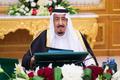 دستورات غیرمنتظره پادشاه عربستان برای تغییرات گسترده در حکومت