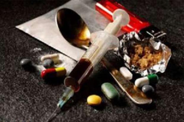 شمار مرگهای ناشی از مصرف موادمخدر درزنجان 74درصد افزایش یافت